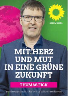 https://www.gruene-heilbronn.de/fileadmin/_processed_/5/b/csm_Thomas_Wahlplakat_847d3d414e.png
